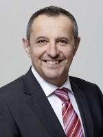 Johannes Zöllner