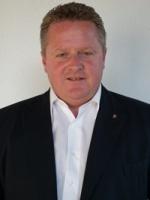 Peter Wöss