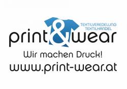 print-wear