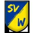 sv-wilhering