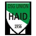 union-haid
