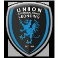 Union Leonding