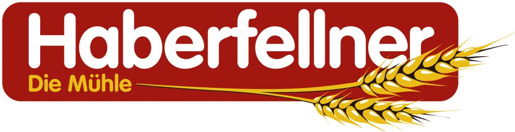 Logo_Haberfellner png