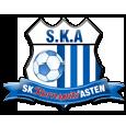 SK Kornspitz Asten