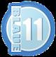 Logo B11 Kopie