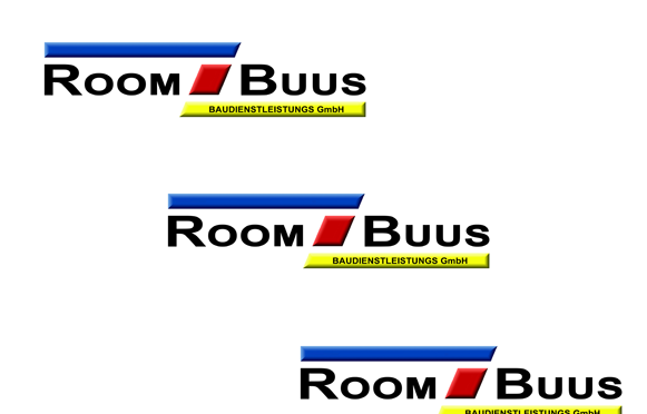 Room Bus