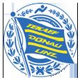 ASKÖ Tekaef Donau Linz 1b Logo