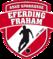 SK Eferding-Fraham