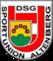 Union Altenberg